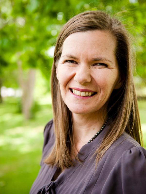 Janetta Vacherand