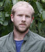 Rob Grover